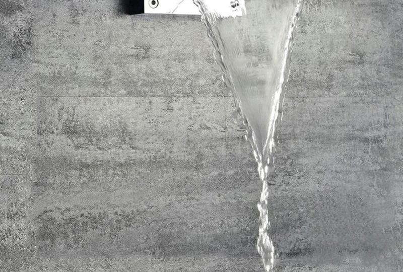 waterfall-shower-head-brass-new_02
