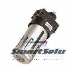 BL-4000 Adjustable Pressure Air Pneumatic Lubricator Air Tac BL4000 PT1/2<br>