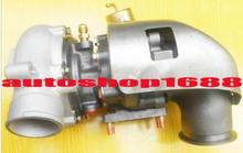 12530339 12556124 TURBO CHARGER turbo for GMC&CHEVY TRUCK 6.5L DIESEL 96-02 GM4 GM5 GM8 6.5 6.5L