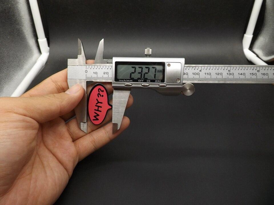 Tiny-B220 (13)