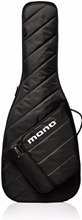 MONO M80 Series Electric Guitar Sleeve Black/Ash