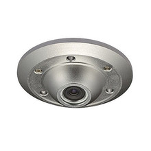 CCD 700tvl Ceiling UFO Camera 2.8mm Lens Sony CCD Flying Saucer Security CCTV Camera for Elevator