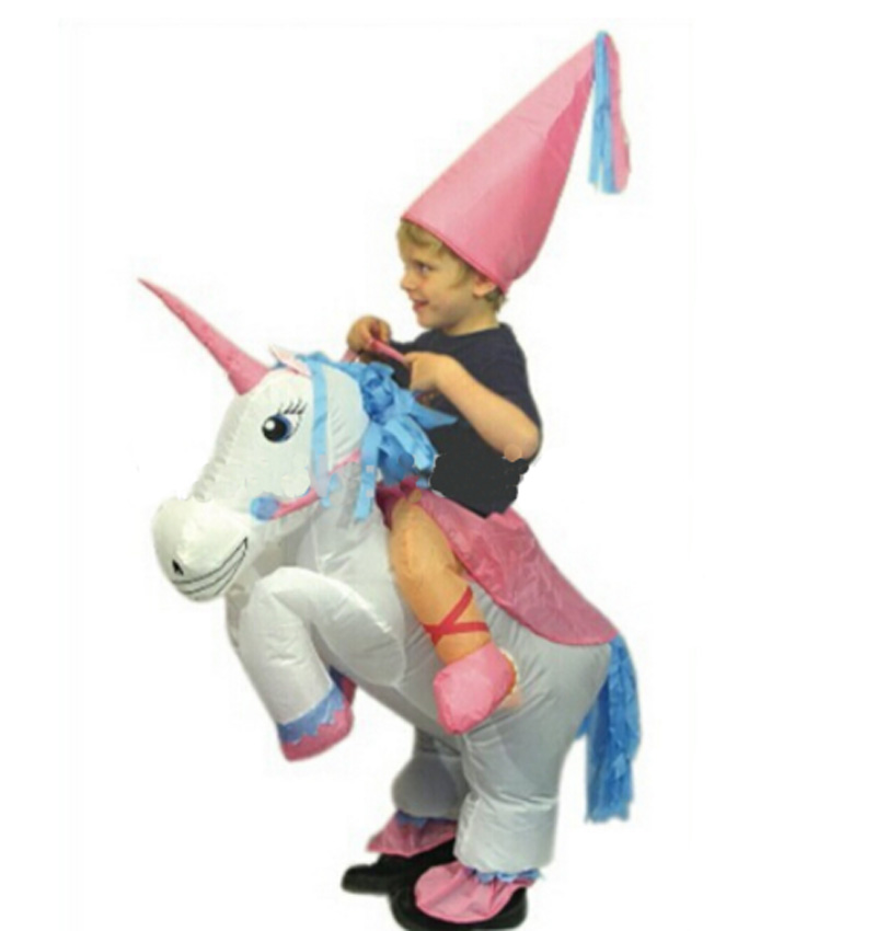 Christmas-Carnival-Costume-Animal-Costumes-Inflatable-Dinosaur-Cowboy-Unicorn-Costume-Children-s-Day-Purim-Halloween-for (3)