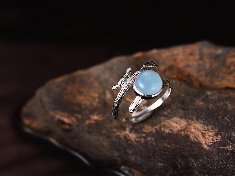 Vintage-Female-Rings-LFJD0019_14