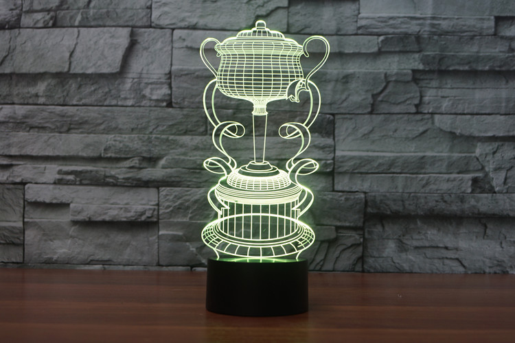 creative-3d-trophy-cup-led-night-light-7-color-changing-touch-mood-lamp-decor-light-for-bar-birthday-gift (5)