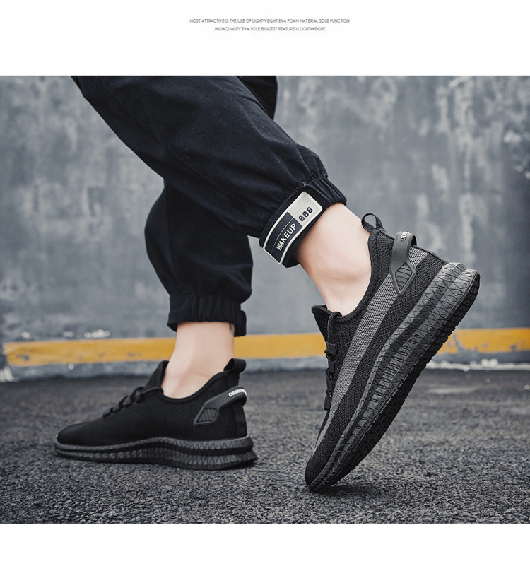 KHRUN darmowa wysyłka trampki oddychające męskie trampki męskie biały buty męskie czarne buty męskie buty designerskie mężczyźni -