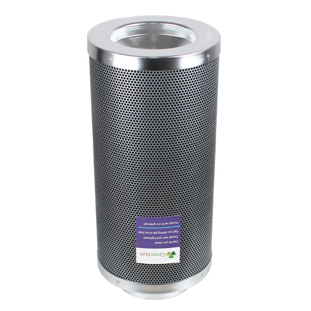 growsun-carbon filter-4