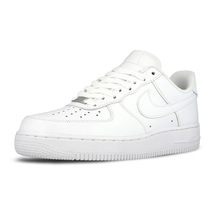cheap for discount 5b96c eda5f Nike AIR FORCE 1 AF1 Men Breathable Skateboarding Shoes Low-top Badminto  Sports Flat Classic