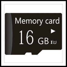 New Years promotion! Memory card Mini 128mb 2gb 4gb 8gb 16gb 32gb Real capacity USB Micro TF card BT2(China)