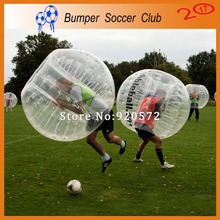 Free shipping ! 0.8mm PVC Inflatable Adult Loopy Ball,Air Bumper Ball Body Zorb Ball For Sale