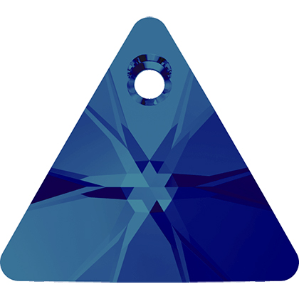 Crystal-Bermuda-Blue-P-(001-BB)