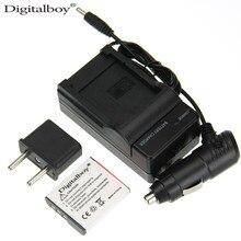 4 шт./лот NP-BG1 NP BG1 NPBG1 Батареи для камеры + Зарядное устройство машины Зарядное устройство + разъем для SONY DSC w130 W210 W220 w300 H10 h50 h70 W290 HX7 hx10()