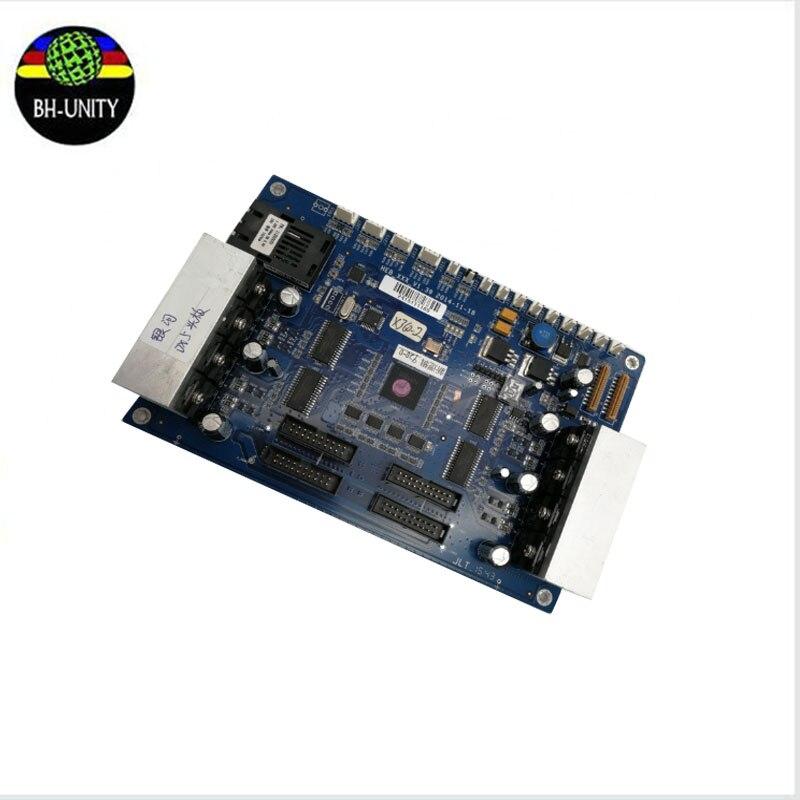 dx5 main board2