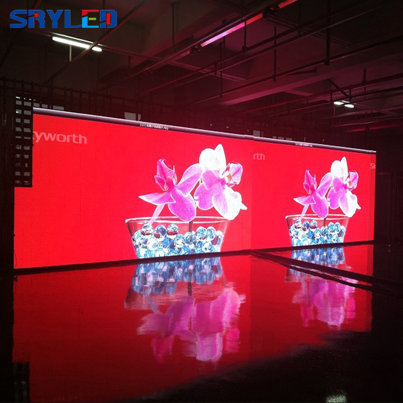 indoor led screen (58)