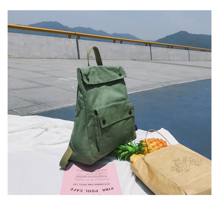 Menghuo Brand Female Women Canvas Backpack Preppy Style School Lady Girl Student School Laptop Bag Cotton Fabric bolsas00_31-1_24