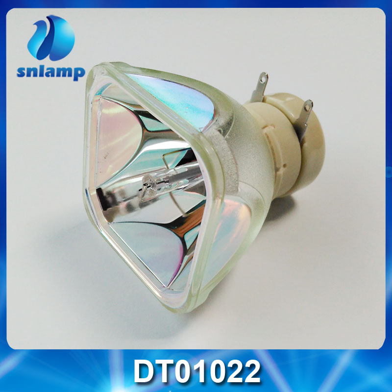 Cheap compatible projector lamp bulb DT01022 for CP-RX78 CP-RX80W CP-RX80 ED-X24 CP-RX78W<br><br>Aliexpress