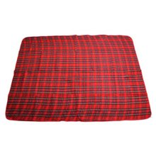 Blanket Towel For Picnic Camping Garden Waterproof 150x200cm(China)