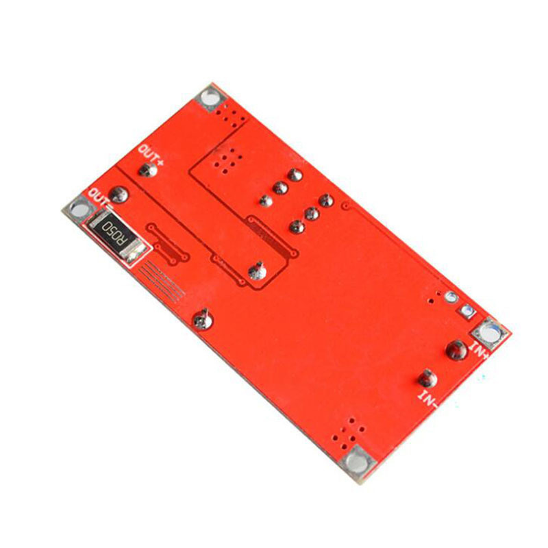 5A-XL4015-E1-XL4015E1-DC-to-DC-Lithium-Battery-Step-down-Charging-Board-Led-Power-Converter (3)