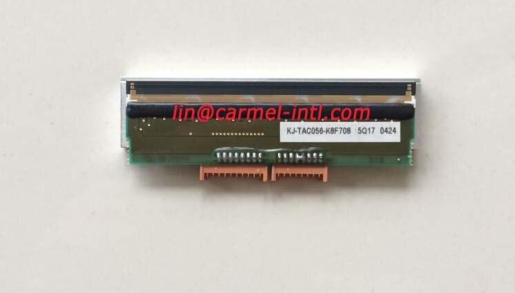 SM300 printer head  SM-80PCS / SM-90PCS / SM-100 / SM-110 / SM-600 / SM-300  Factory direct wholesale  new type SM300<br>