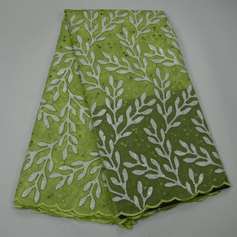 LP80652-9.2 (2) green