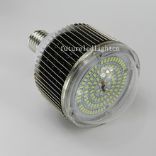 5x 30w 40w 50w 60w smd 5730 LED High Bay Light 120degree Factory Exhibition Warehouse Replacing 50w 60w led workshop lights