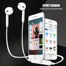fone casque bluetooth earphone mini wireless in ear earpiece cordless hands kulakl k auriculares bluetooth wireless earphones