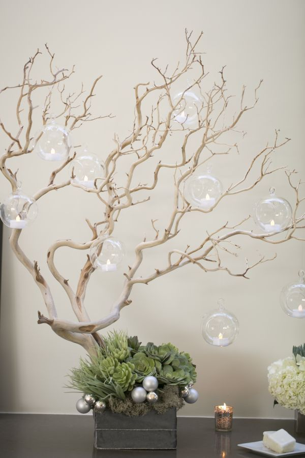 18PCS-Lot-80mm-hanging-tealight-holder-glass-planter-terrarium-glass-candle-holder-wedding-candlestick-wedding-decor (5)