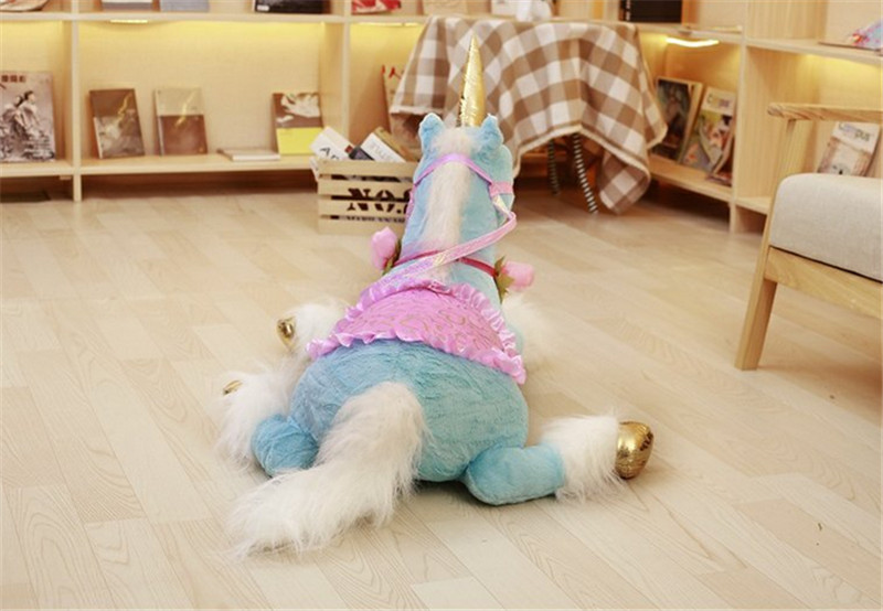 unicorn horse toy14