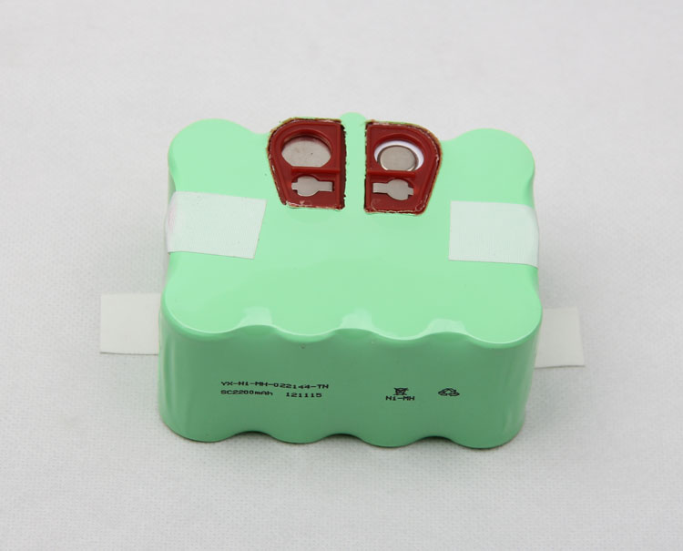 Original XR210 Robot Vacuum Cleaner battery,  XR210 Battery 1 pc<br><br>Aliexpress