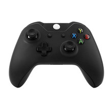 Free shipping 1pcs* Original chipset wireless Gamepad Controller for Microsoft XBOX ONE Joystick for XBOX ONE