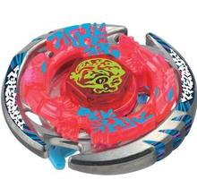 China Post Ordinary Small Packet Plus 1PCS/lot 4D Beyblade Without Launcher Beyblade BB74 YH3470(China)
