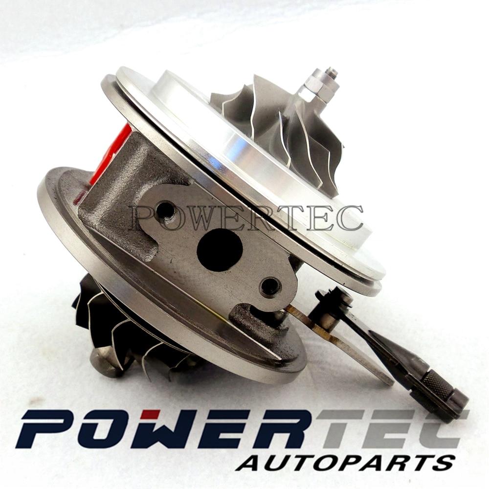 K04 53049700084 53049880072 53049700072 turbocharger cartridge 282004X910 turbo chra charger for KIA Carnival II 2.9 CRDi<br><br>Aliexpress