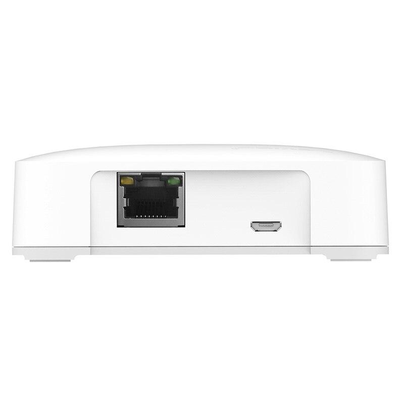 Original ORVIBO Smart Home Automation 4 in 1 Security Kit Zigbee Sensor Smart Remote Control Motion Sensor Door/ Window Sensor