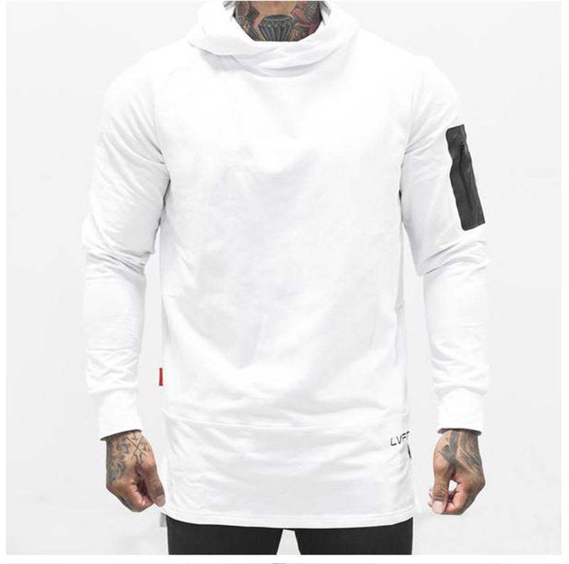 2018-Autumn-Winter-New-Men-Fashion-Brand-Hoodies-Gyms-Fitness-Bodybuilding-Sweatshirt-Crossfit-Sportswear-Male-Casual (2)