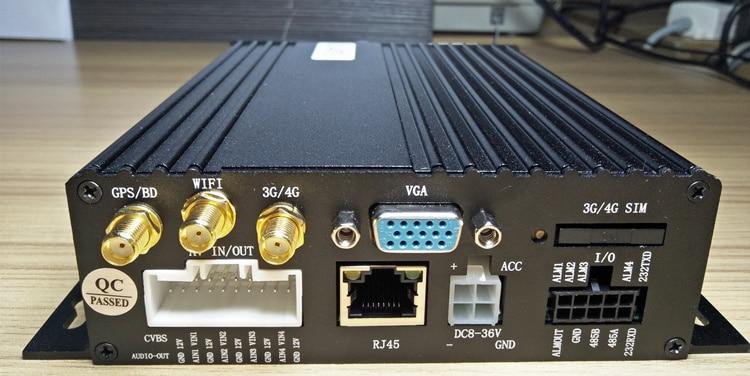 A6504DG-L-F750113