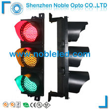 China Supplier Led Traffic Signal Lanterns(China)