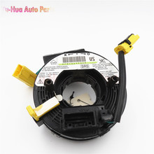 Auto Spare Parts for steering cable reel 77900-TF0-E91 for Honda FIT GE6 1.3 GE8 1.5 2009-2014 CITY GM2 1.5 2009-2013