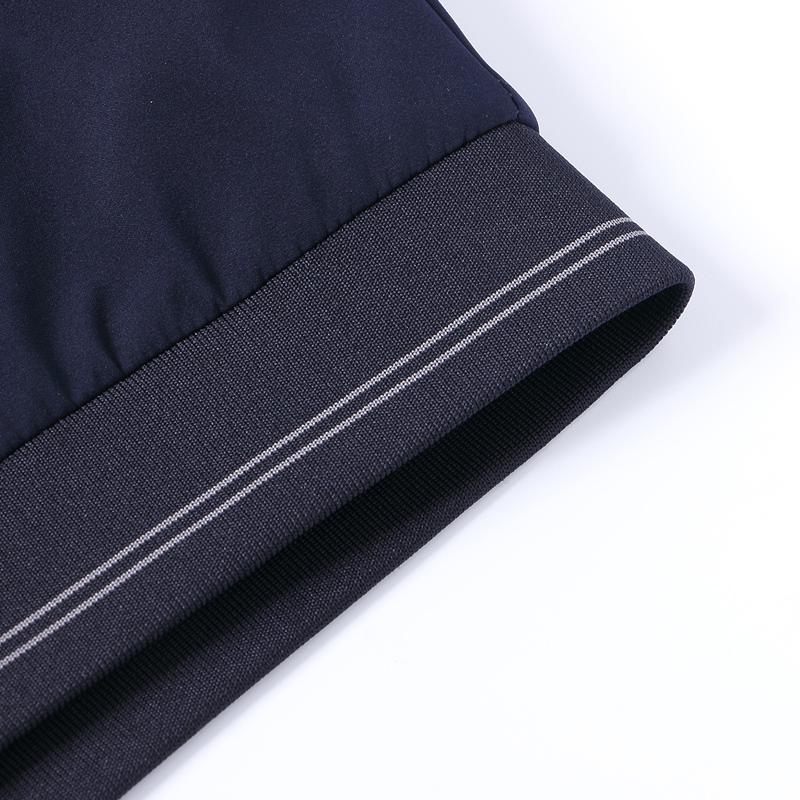Golf Jackets (6)