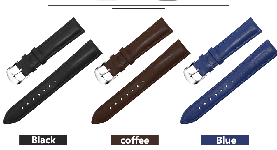 watch-band-watchband-leather-22mm-20mm-18mm-16mm-12mm-12mm-mens-womens-strap-tissot- (10)