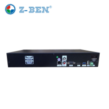 Buy ZBEN Hi3535 CCTV NVR 16CH Onvif H.264 HDMI 1080P Network Video Recorder 3M IP Camera NVR 16 CH 960P /8 CH 1080P P2P Cloud for $129.16 in AliExpress store
