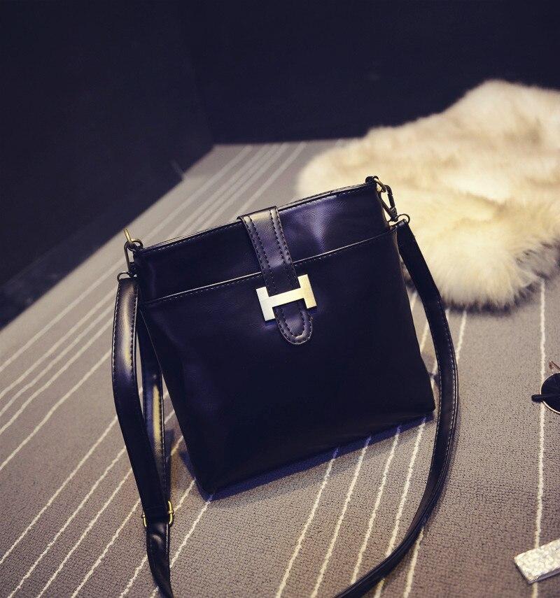 Women Crossbody Bags Vintage Casual Button H Shoulder Ladys Messenger Bag Fashion Phone Money Package Top Quality Flap Wholesale<br><br>Aliexpress