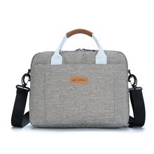 Shockproof Fashion Laptop Sleeve Pouch Shoulder Messenger Bag Case 14.1 Inch CHUWI LapBook14.1 Tablet PC