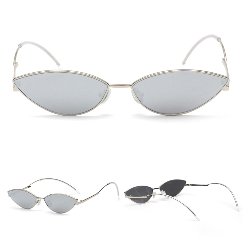 cat eye sunglasses 8136 details (5)