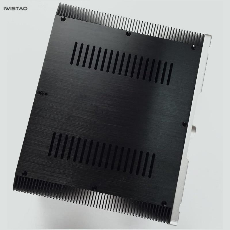 WVTC-ST31-26-15(800x800)l3