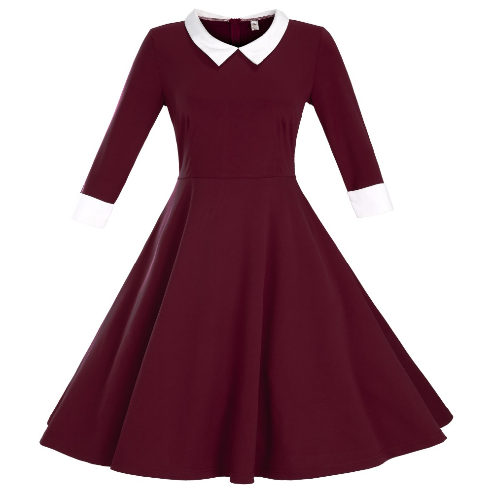 Online Get Cheap Party Kleider Elegant -Aliexpress.com | Alibaba Group