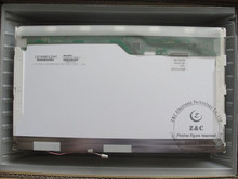 LQ164M1LD4C Brand New Original 16.4 inch Laptop LCD Screen Display Panel WUXGA 1920*1080 1 CCFL