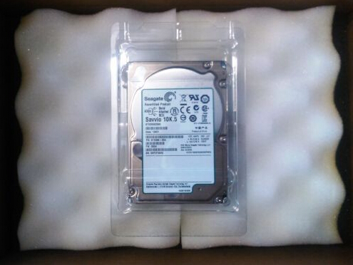 ST9300605SS 653955-001 619286-001  G8 300G 2.5 SAS Hard Drive Original 95%New Well Tested Working One Year Warranty<br><br>Aliexpress