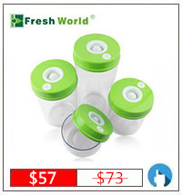 vacuum-containers-200_