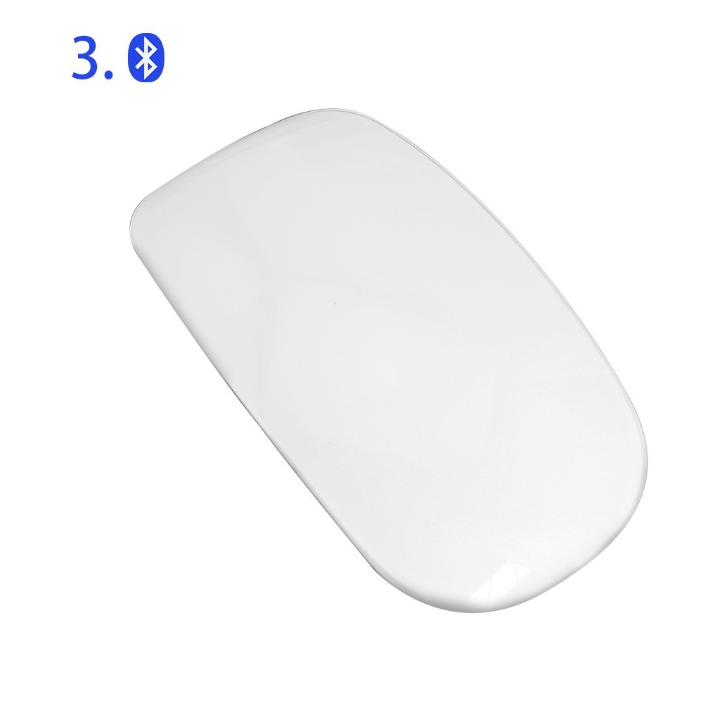 bluetooth 3.0 mouse