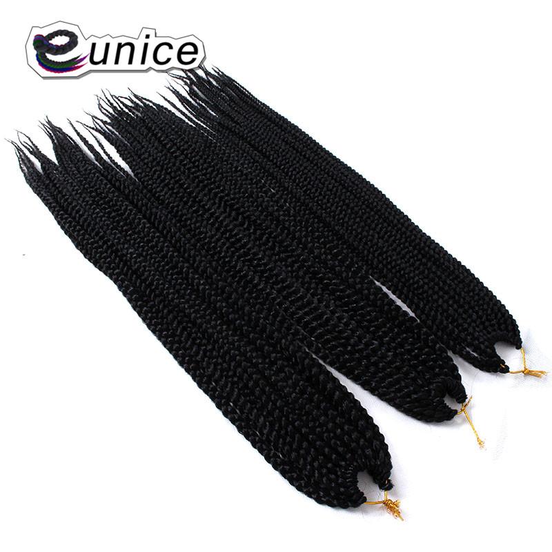 3s crochet box braids synethtic hair  (34)